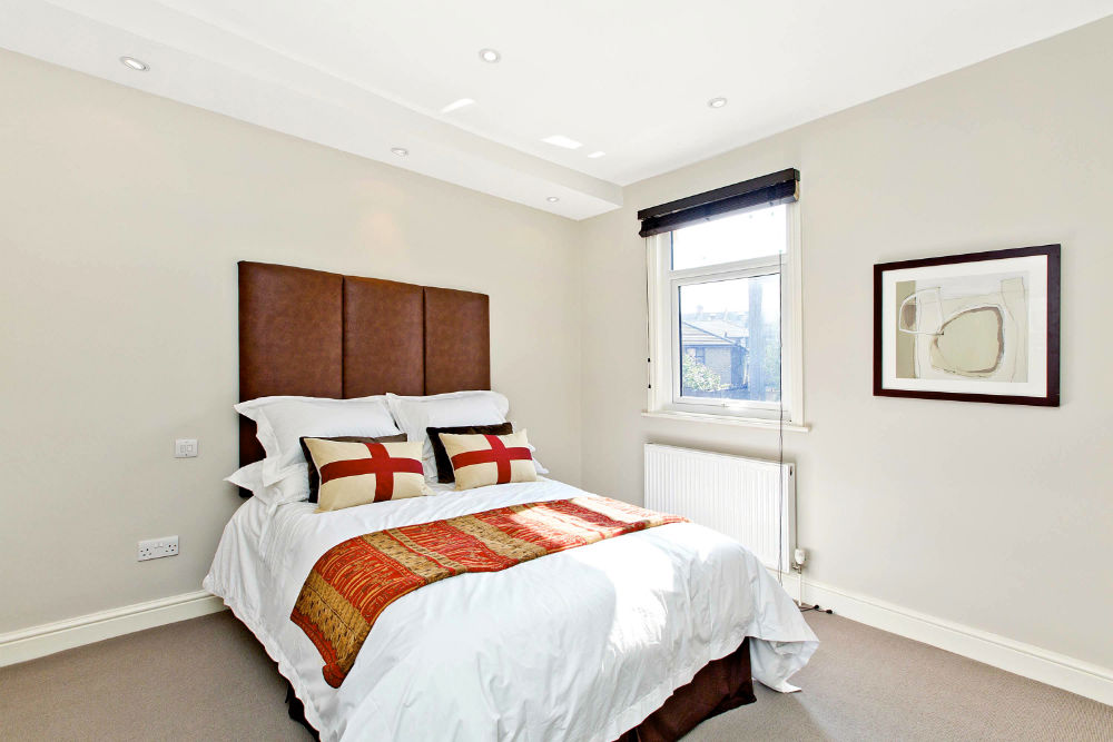 Job Photos Traditional New York further Contemporary Farrow Ball Decorated Bedroom In Clapham Refurbishment furthermore Simple Bedroom Interior Ideas likewise H tons Inspired Luxury Home Bedroom Robeson further Sheraton Denarau Villas Fiji. on bedroom kitchens